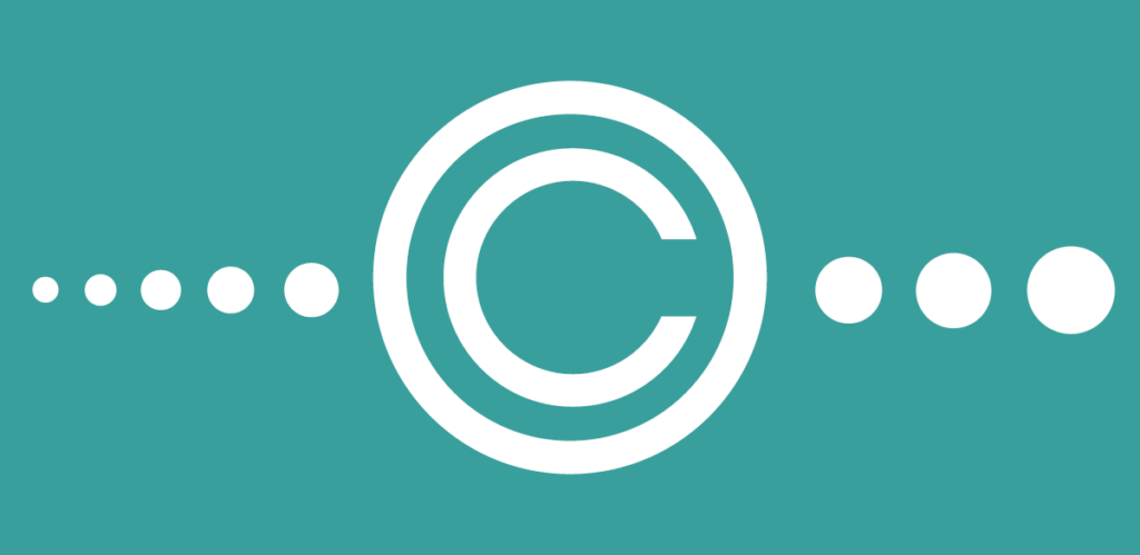 무료 아이콘 저작권