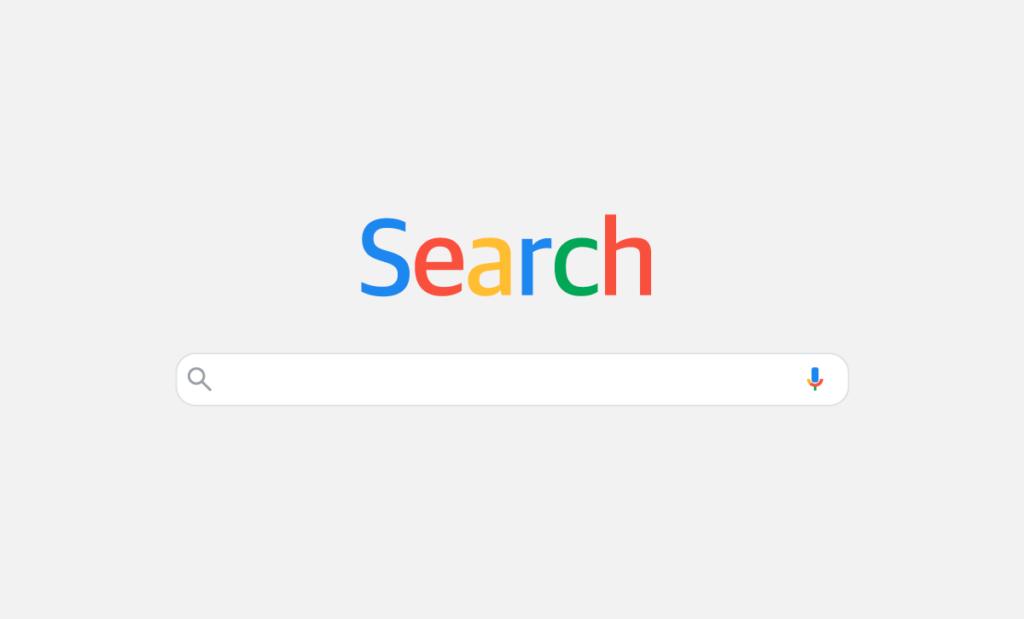 검색 엔진 이해하기